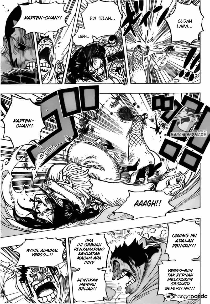 one piece bahasa indonesia 680 page 13