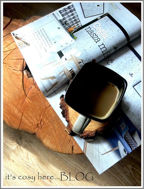 65x35x22 cm drewnianego szczęścia z dziurką...