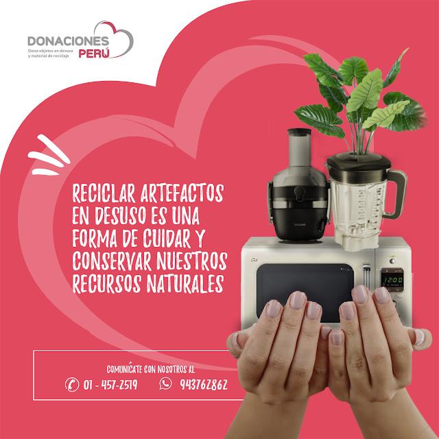 recicla_artefactos_desuso