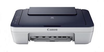 Printer Murah Terbaik Kualitas Bagus 12