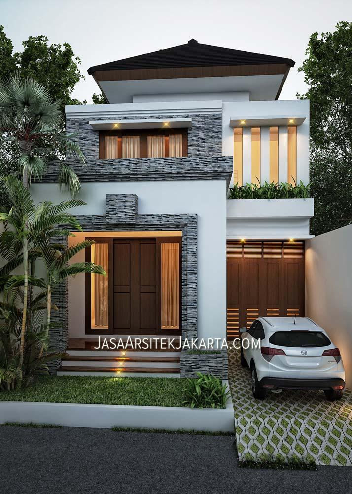 Jasa Arsitek Jakarta , Desain Villa, Kontraktor Bali