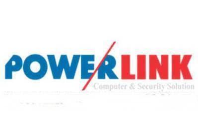 Lowongan Kerja PT. Powerlink Internusa Pekanbaru November 2018