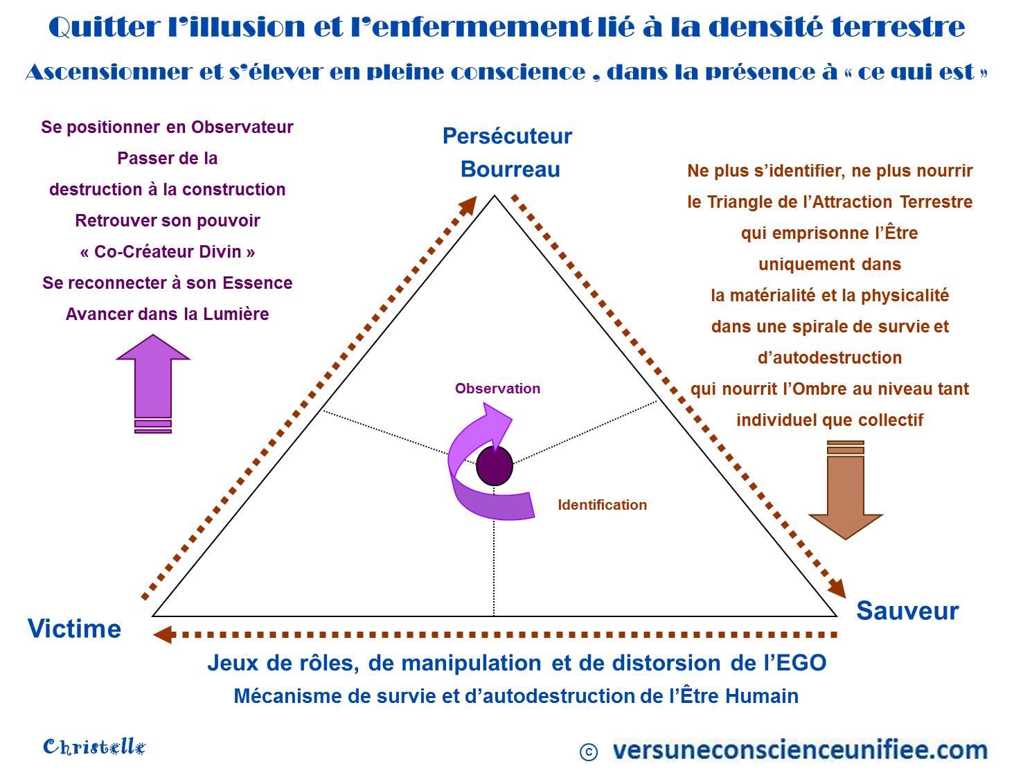 Journal De Bord D Un Humain Divin Comme Tout Le Monde