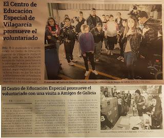 https://www.diariodearousa.com/articulo/vilagarcia/2018-06-05-00-30-41/20180604235848214251.html