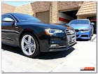 WINDOW TINTING Service Near Me