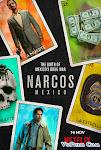 Trùm Ma Túy: Mexico Phần 1 - Narcos: Mexico Season 1