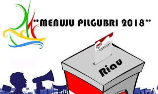 Ingin Tahu Daftar Pemilih Sementara di Pilkada 2018