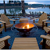 Best tips from professionals to pick the best outdoor fire pit