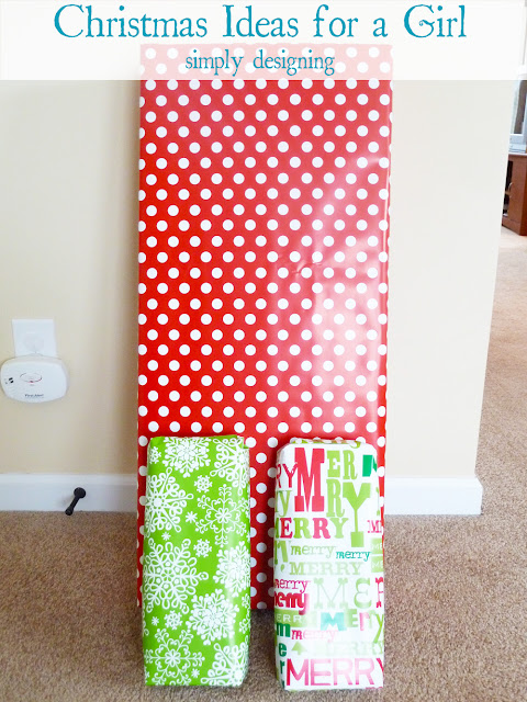 Christmas Gift Ideas for a Girl | #Christmas #ChristmasGifts #FrozenFun #shop #cbias