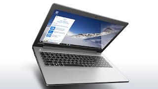 Lenovo IdealPad 310 Driver Download