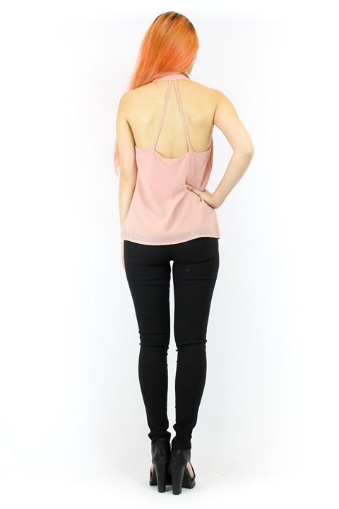 VST495 Pink