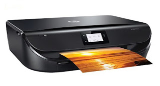 HP ENVY 5020 All-in-One Printer Driver Download