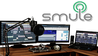 Smule tips