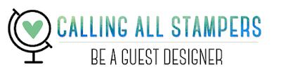 http://www.global-design-project.com/p/be-guest-designer.html