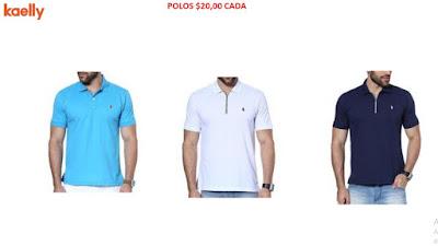 atacado roupas masculinas para lojas de preço único de até 40 e 50 reais
