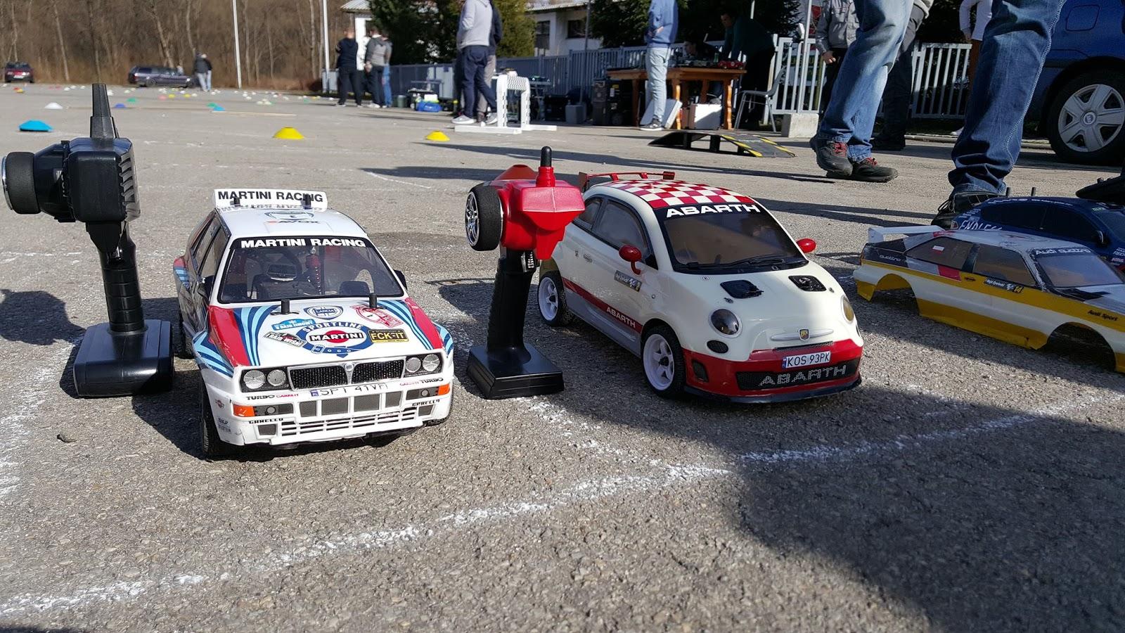 17038793 1047693062001503 9037528502825889456 o Fiat 500 Abarth R3T FWD