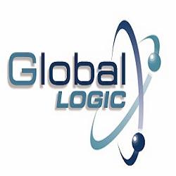 GlobalLogic Walkins