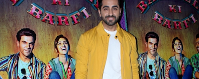 im-open-to-doing-experimental-roles-ayushmann