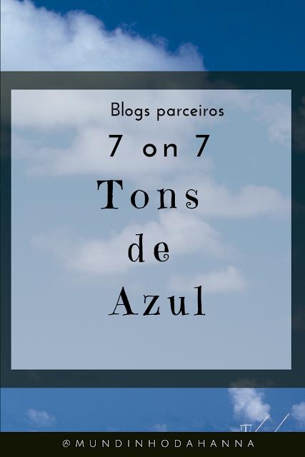 7 on 7