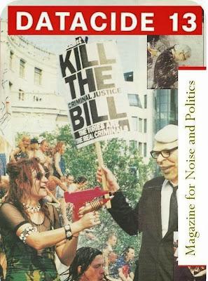 http://2.bp.blogspot.com/-_cPeMolZ92M/UlSAJ1Ejd2I/AAAAAAAALBE/b1Cr5_pGbTw/s1600/killbill.jpg