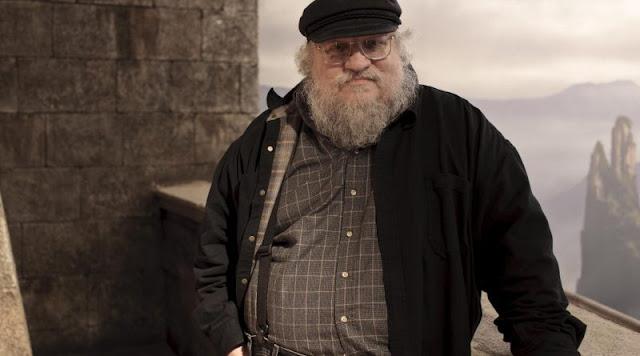 O autor George R.R Martin falou um pouco sobre a série spin-off de Game of Thrones em seu blog pessoal. Segundo Martin, a série irá se chamar The Long Night (A Longa Noite, tradução livre), além disso, os testes para atores já está sendo feito.
