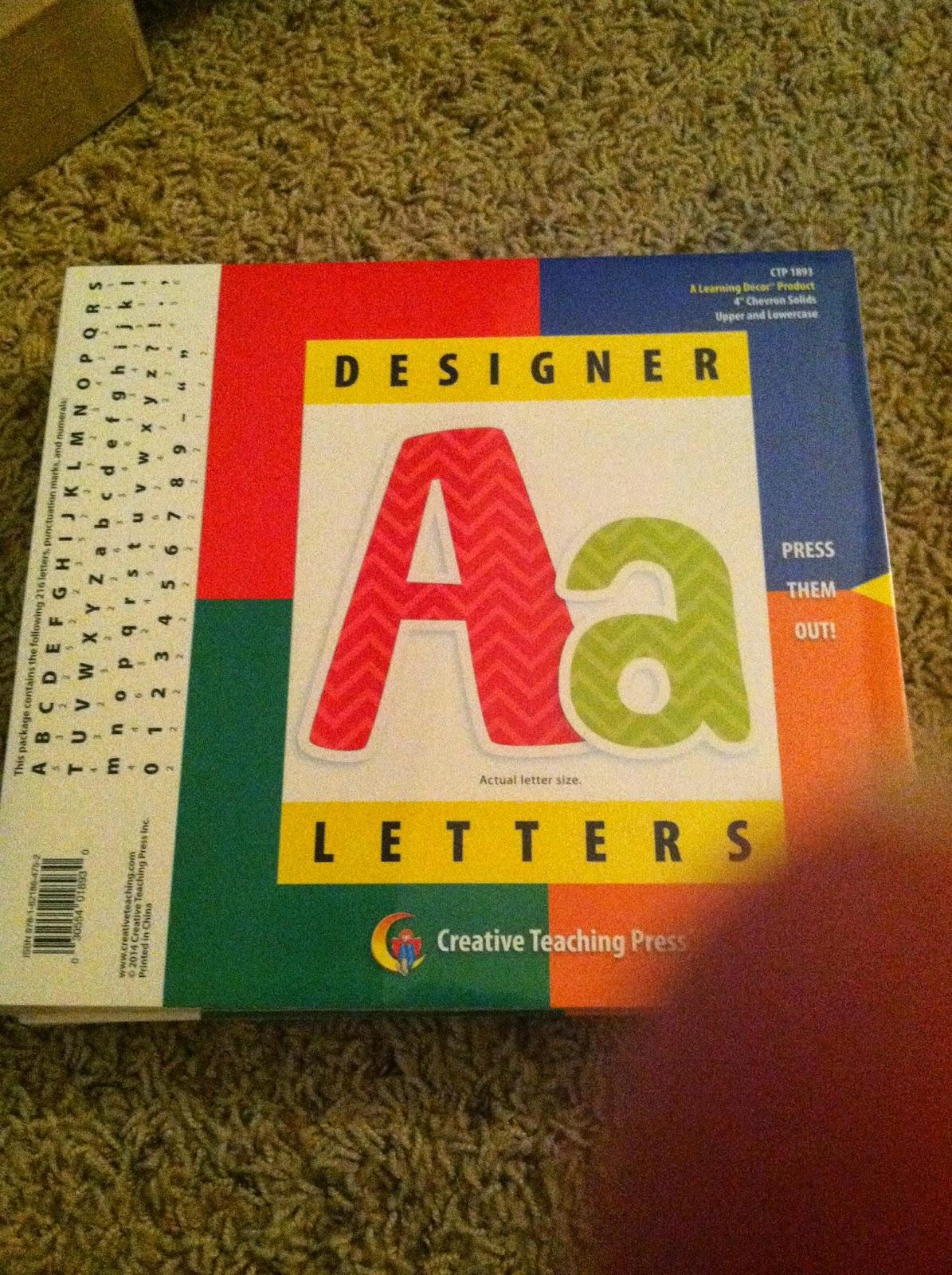 Lovin Summer And Creative Teaching Press
