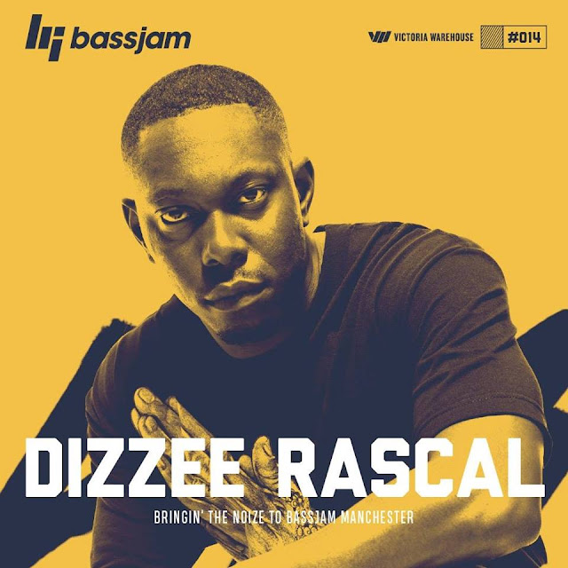 Dizzee Rascal age, songs, bonkers, hype, tour, albums, i luv u, showtime, new album, tickets, wiley, flex, boy in da corner, wiki, biography