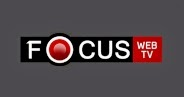 Focus Web LIVE TV