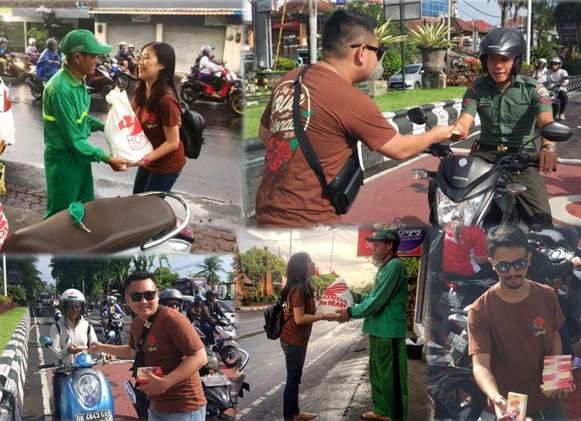 Astra_Motor_Bali_Berbagi_Kasih_Valentine_2018