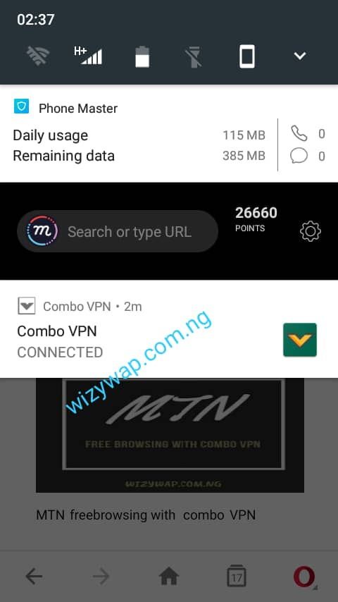 All Combo Vpn Apk Free Download For Android {Coole Cottage}