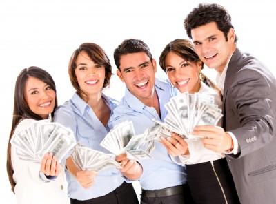 How much you can earn with eAskme Affiliate Program : eAskme