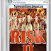 Risk II Game Free Download