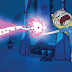 01x07 Star vs. the Forces of Evil (English)