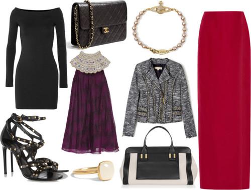be022505b3 Rosalie Jayne: May Luxury Wishlist