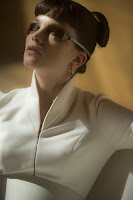 Blade Runner 2049 Sylvia Hoeks Image 4 (41)