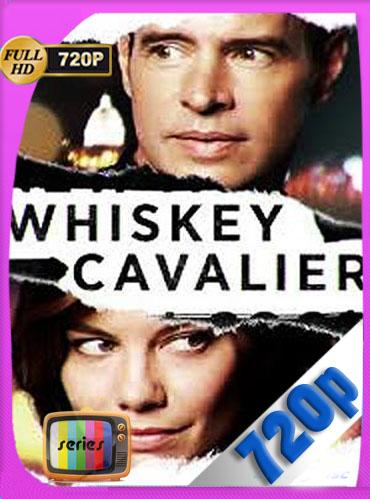 Whiskey Cavalier (2019) Temporada 1 HD [720p] Latino Dual [GoogleDrive] TeslavoHD