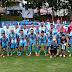 Série A - Várzea: Londrina ganha 1ª jogo das quartas de final