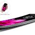 LG G Flex 2 xách tay giá rẻ