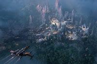 Disney annuncia due parchi a tema per celebrare Star Wars