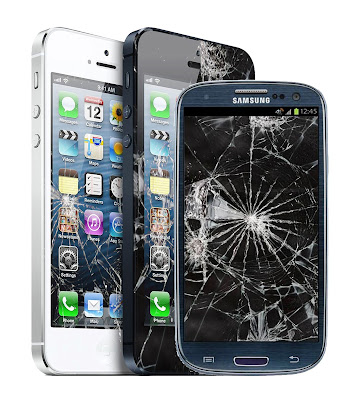 neispravni mobitel