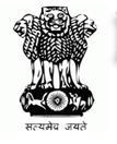 Pollution Control Board Assam Recruitment