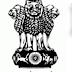 Apply Online for Junior Assistant posts :: Deputy Commissioner, Hilakandi Recruitment 2020: