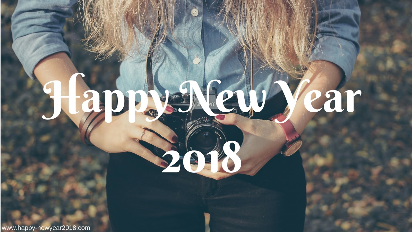 happy new year 2018 quotes images photos