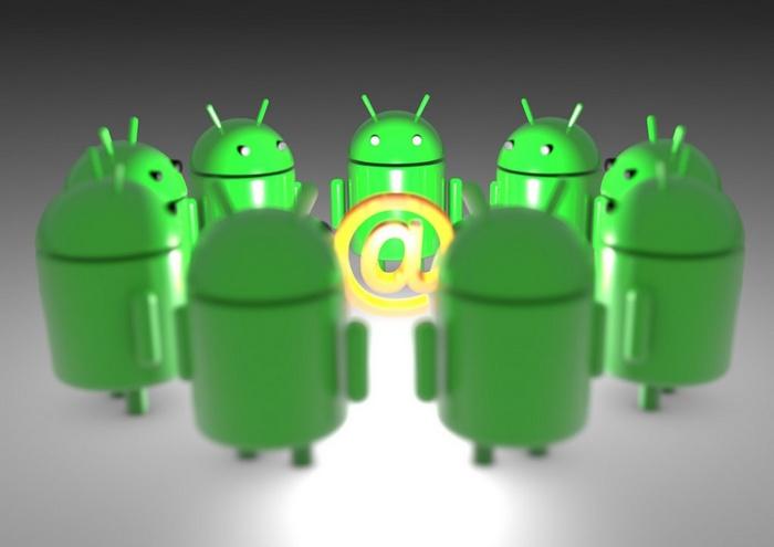 keperluan akan internet bagaikan suatu keperluan pokok yang mesti tercukupi 16 Cara Cerdas Menghemat Kuota Internet di Android