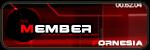 FNS Member