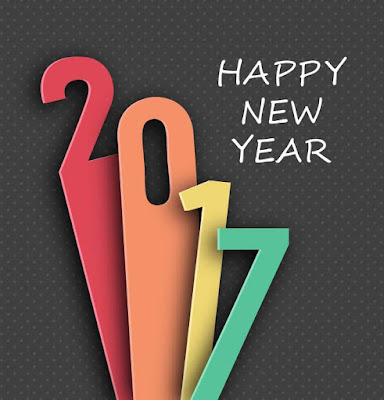 hey-friends-new-year-2017-is-coming-lets-be-ready-for-party