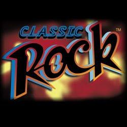 Classic Rock - Astro Bukit Jalil