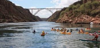 Prefeitura de Paulo Afonso busca ampliar ainda mais os roteiros turísticos do município