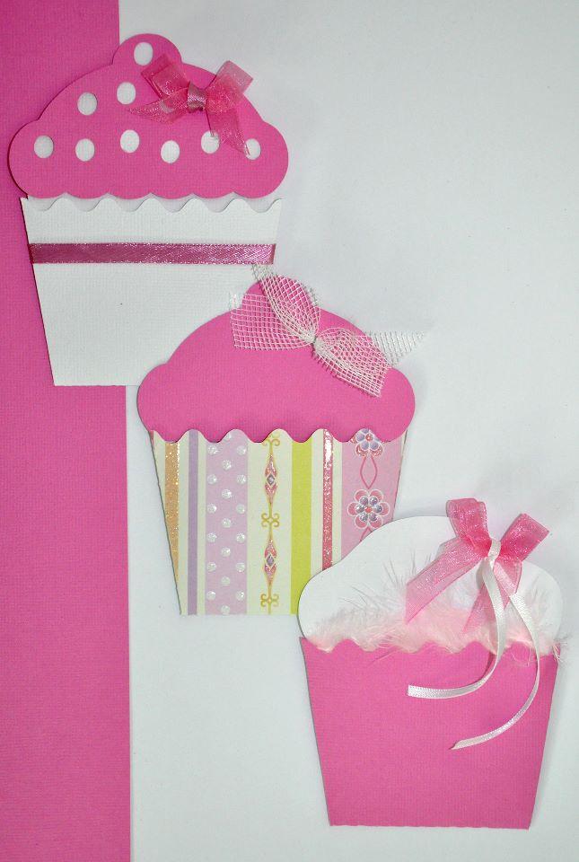 szülinapi meghívó készitése sugarparty   egyedi tervezésű gyerekbulik: Egyedi meghívók  szülinapi meghívó készitése