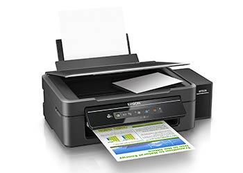 driver epson download l365 printer free
